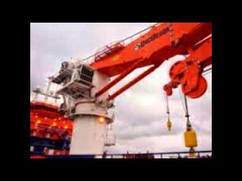 oman - offshore courses - bosiet | btm | brm | huet | hazmat | h2s | crane operator course
