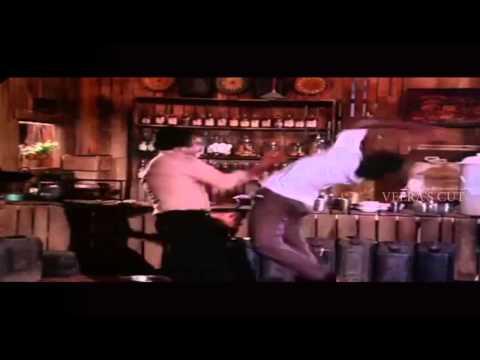 Anegan Kali bgm Thalaivar feat-Ketta...