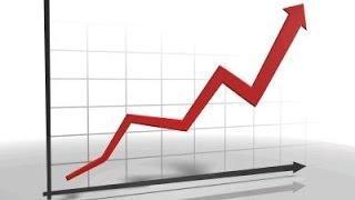 Yahoo Finance API Tutorial - 1 - How to get a stock