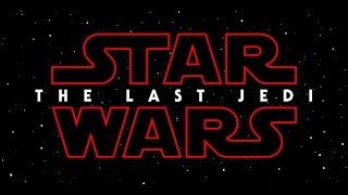 Star Wars 8 The Last Jedi - Resistance Theme ( Soundtrack fan made )