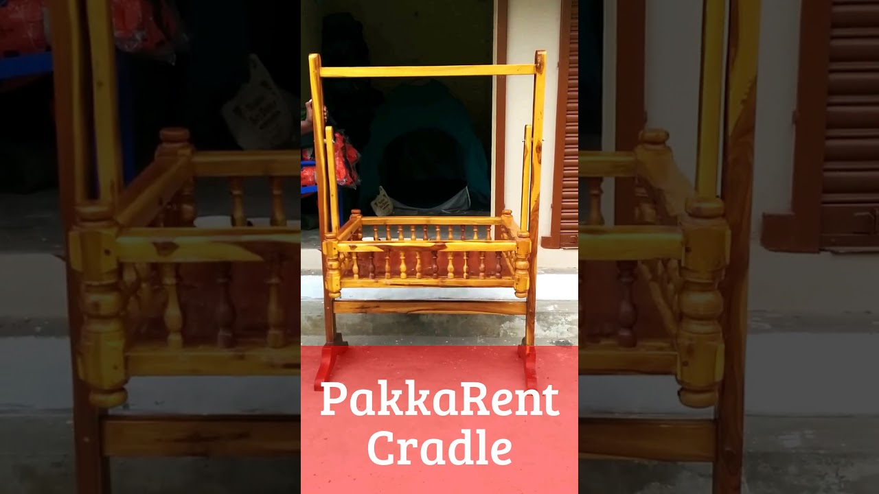 Chair Cover Rentals In Chennai Fishing Station Pakkarent Cradle For Rent Youtube