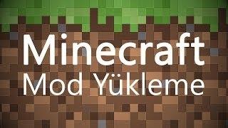 Minecraft Modlu Server Kurma (Her Sürüme Uygun)