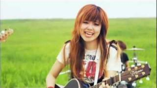 NAKANOMORI Band - 6th Single「Tabi e no tobira」 2012/02/07 中ノ森...