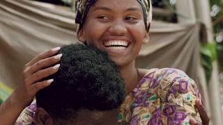 Gerilson Insrael  - Carne Com Gindungo (Official Video).mp3