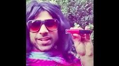 Rahim Pardasi ✓Nasreen ( Nk cosmetics and in bathroom) very funny