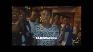 Jamaica Sound System Vs Sunlay   Sabado 01 Octubre   Lo Amador Calle San Fernando