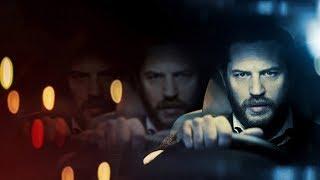 Том Харди — Лок — Триллер (2014) Русский трейлер