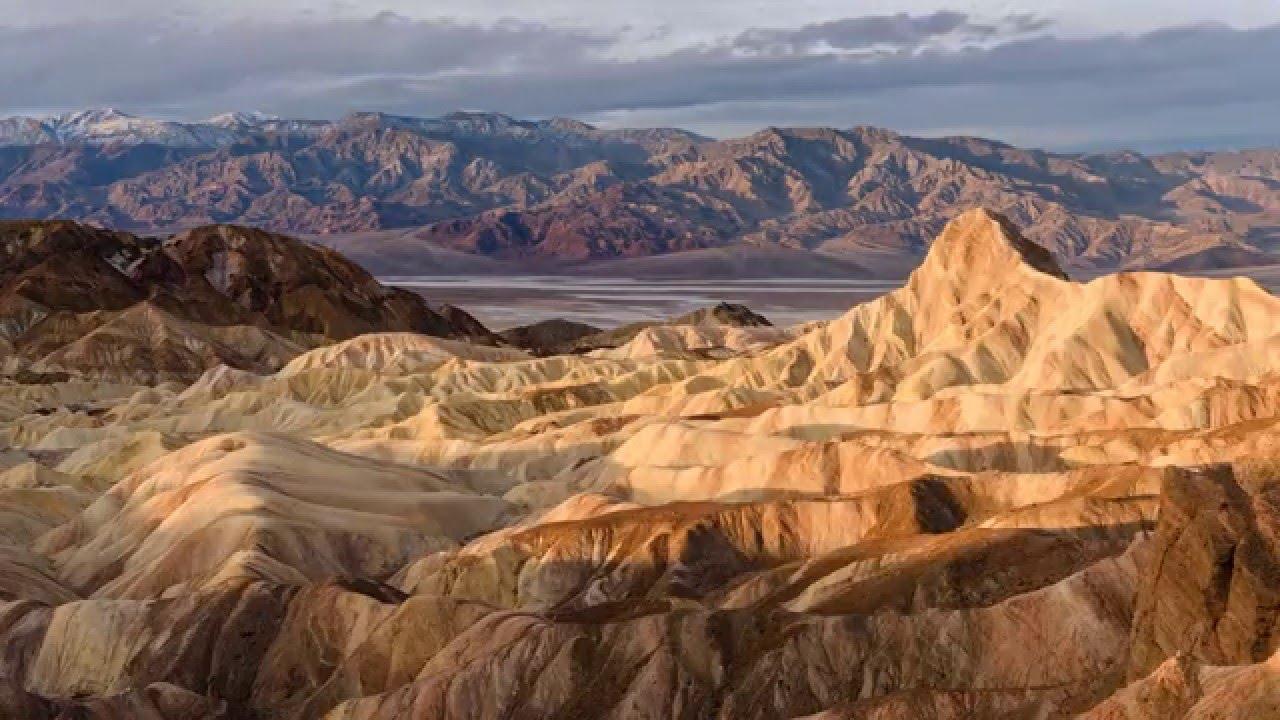 Desert timelapse in 4k youtube - 4k wallpaper download ...