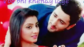 Pyar ki ek khani ## ishan love urmi