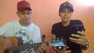 Baixar Largado as traças - Zé Neto e Cristiano - cover - 7kmusic Acústico