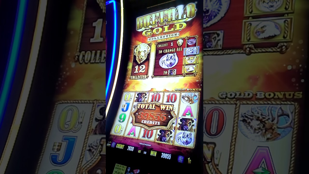 Thebes casino free spins