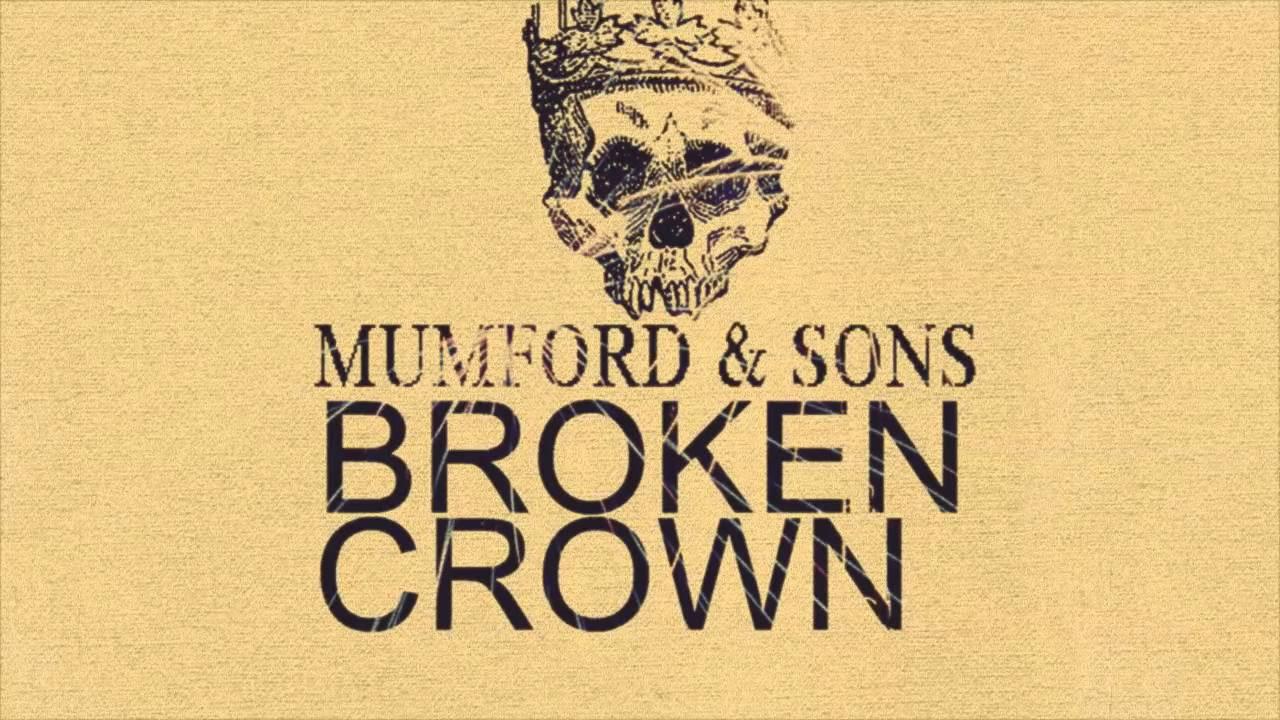 mumford-sons-broken-crown-sjoerd-van-schagen