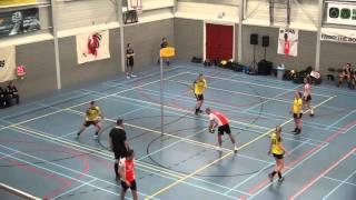 26-03-2016 TOP/Quoratio 1 - Dalto/BNPapp.nl 1 (Johan Cruijffie)