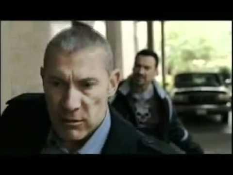 ruslan---la-venganza-de-un-asesino---trailer-v.o.