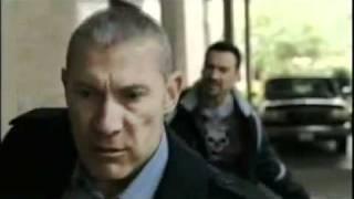 Ruslan - La Venganza de un Asesino - Trailer V.O.