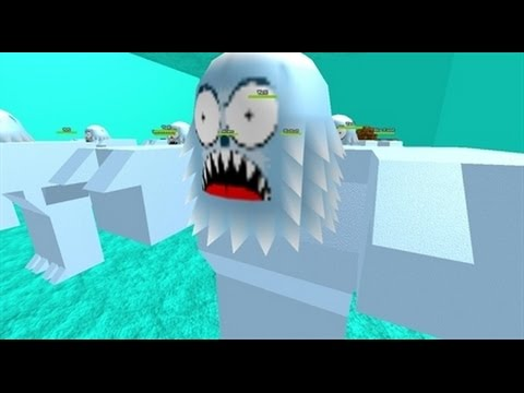 I lost dominus astra and ice crown youtube - Dominus astra ...