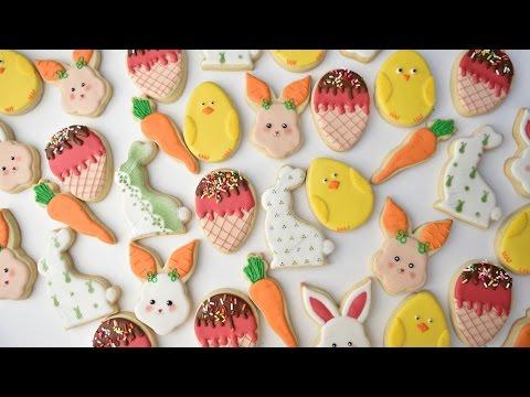amazing-easter-cookies,-haniela's