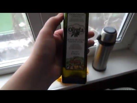 Крем-масло для лица: обзор средств