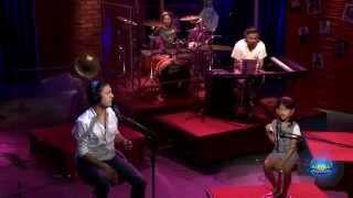 Orali Lageko - Ram Krishna Dhakal feat Rani Dhakal - KRIPA UNPLUGGED SEASON 2