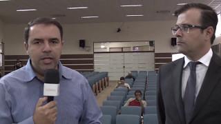 Reflexos da reforma previdenciária são debatidos em Audiência Pública