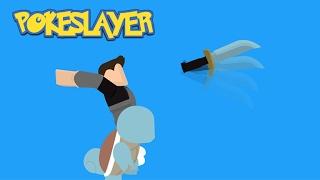 Roblox Pokeslayer! | Frovo/Fresh Here I Come! | Giveaway Egg?!? | Trailerish?