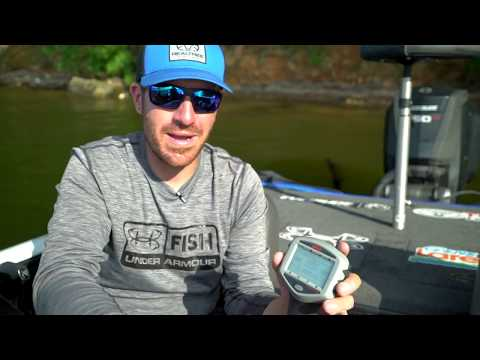 My Tournament Fishing Cull System – Weigh Fish Faster and Catch More Fish