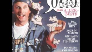 05 Otto Waalkes - Es wird Nacht, Senorita