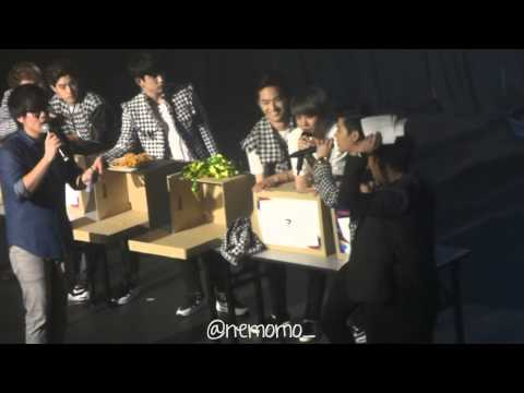 Got7 Guess What S In The Box From Youtube - Download mp3 Music for ...