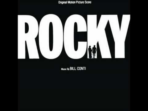 rocky-soundtrack
