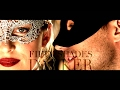 Fifty Shades Darker I Don T Wanna Live Forever Christian And Anastasia Trailer mp3