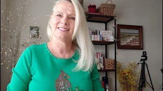 December 2019: Each Zodiac Sign- Angel Card Reading With Grace