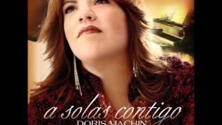Doris Machin - Salmo 27