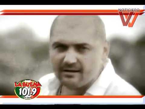 La Buena 101.9 con El Baron Ortiz
