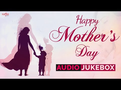 Happy Mother's Day Special | Full Audio...
