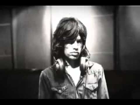 1978 album The Rolling Stones - Beast of burden - Ranked in 500 Greatest Songs of All Time
