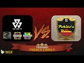 Tournoi FF 2 : War Zone 68 VS Pokito's Room CoC