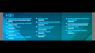 Paul van Dyk - Lost In Berlin (Giuseppe Ottaviani Remix)