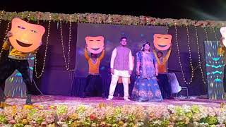 sangeetdance-jogi-song-shaadi-mein-zaroor-aana-tere-bin-simmba-couple-dance-dance