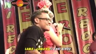 Brilli feat  Nino Baskara - Perawan Dan Bujang (Official Music Video)