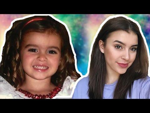 Kalani Hilliker (Dance Moms) - 5 Things You Didn't Know About Kalani Hilliker