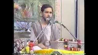Rameshbhai Oza Bhajan u.k.