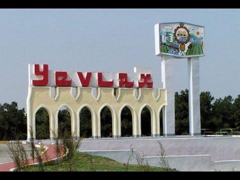 Yevlaxda dərslik böhranı - Kitablar pulla satılır