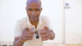 MARA E.- MARA: NEW ERITREAN COMEDY, MOVIES & MUSIC VIDEOS