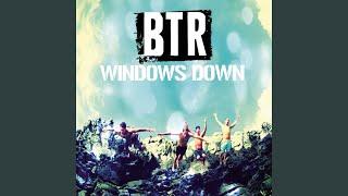 Video Windows Down download MP3, 3GP, MP4, WEBM, AVI, FLV Agustus 2018