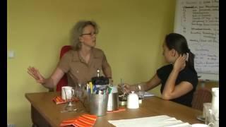 Feldner & König Konfliktmanagement Teil I