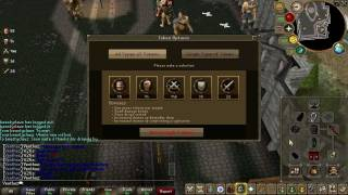 Runescape Dragon Defender Guide Warriors Guild Guide Fastest way to get warrior s guild tokens