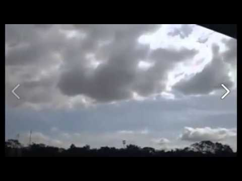 Philippine Air Force S211 Jet High Speed Pass | Philippine Air Force Air Assets