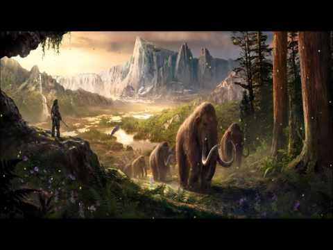 John Powell   Mammoths   Ice Age 2   ~ Adventure, tastic, Orchestral Music ~EpicSound Music