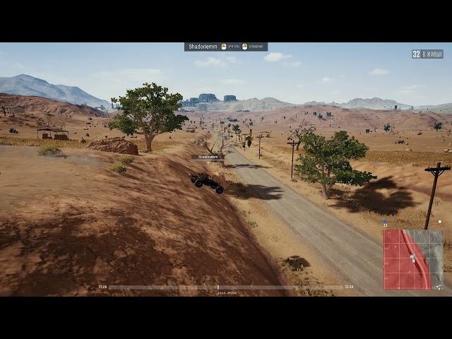 PlayerUnknowns Battlegrounds 01 29 2018   20 26 01 03