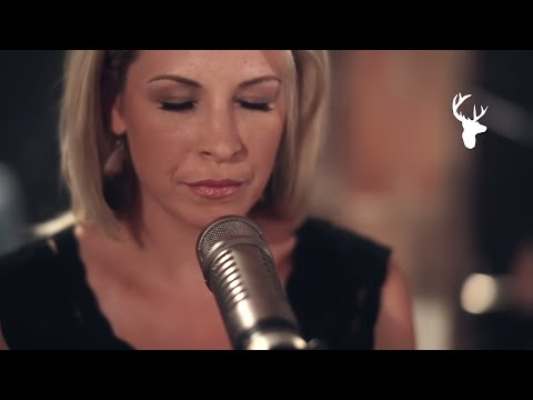 Come To Me (LIVE) - Jenn Johnson | The Loft Sessions